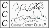 Chinese-Crested-Club
